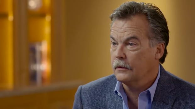 jeff-fisher-rams-firing-interview-video.png
