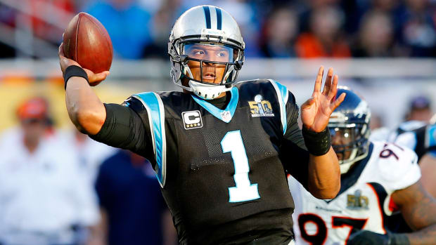 cam-newton-panthers-broncos-odds.jpg
