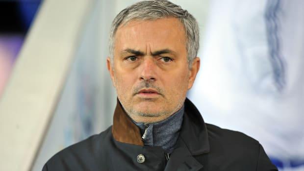 jose-mourinho-manchester-united-hiring.jpg
