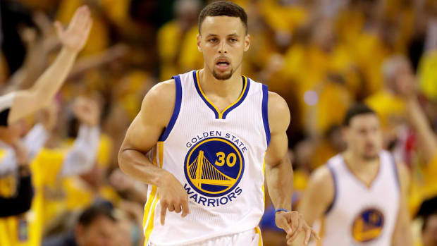 warriors-stephen-curry-out-rio-olympics.jpg