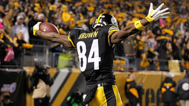 antonio-brown-playoffs.jpg