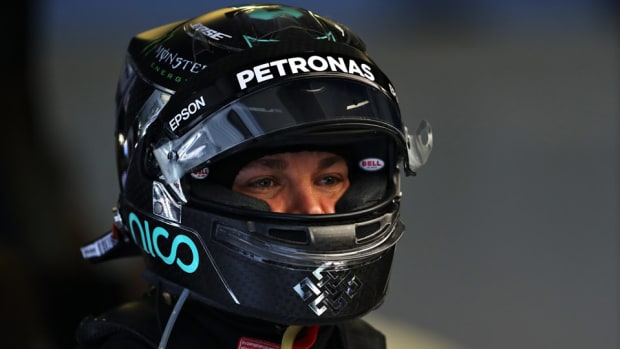 Nico-Rosberg-Mark-Thompson-7-22.jpg