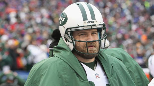 ryan-fitzpatrick-contract-deal-jets-future.jpg