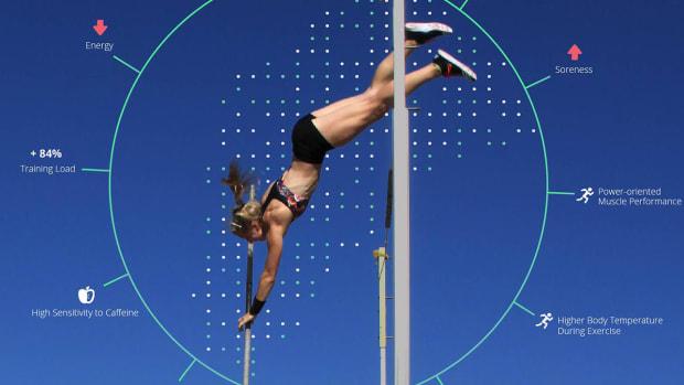 athletigen-app-sporttechie.jpg