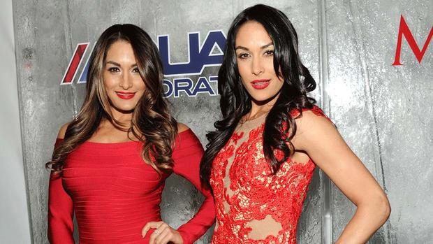 the-bella-twins-hot-clicks.jpg