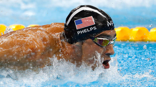 michael-phelps-final-race-us-medley-relay-rio-olympics.jpg
