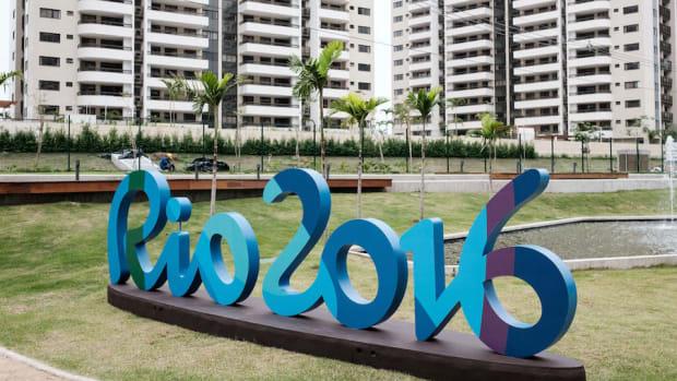 john-oliver-rio-olympics-doping-video.jpg