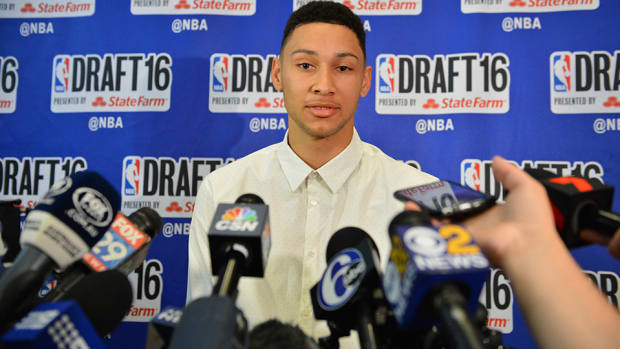 ben-simmons-nba-draft-watch-live-online-stream.jpg