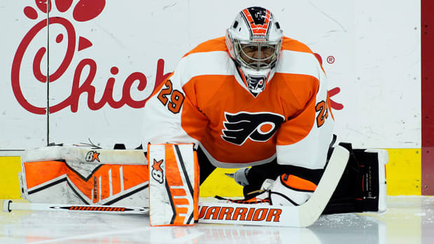 ray-emery-flyers-tryout-contract-nhl-960.jpg