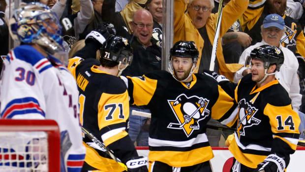 new-york-rangers-pittsburgh-penguins-game-5-nhl-playoffs.jpg
