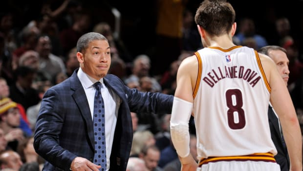 tyronn-lue-nba-all-star-game-david-blatt-fired-cavaliers.jpg
