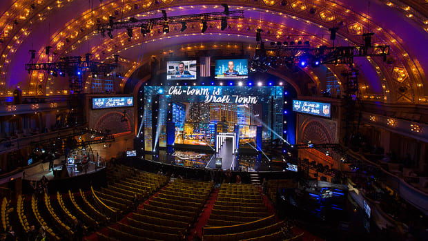 nfl-draft-third-round-grades-picks-results.jpg