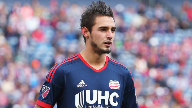 new-england-revolution-new-york-red-bulls-mls-results.jpg