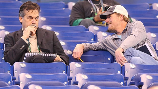 rams-titans-trade-nfl-draft-no-1-overall-pick-jeff-fisher-les-snead.jpg