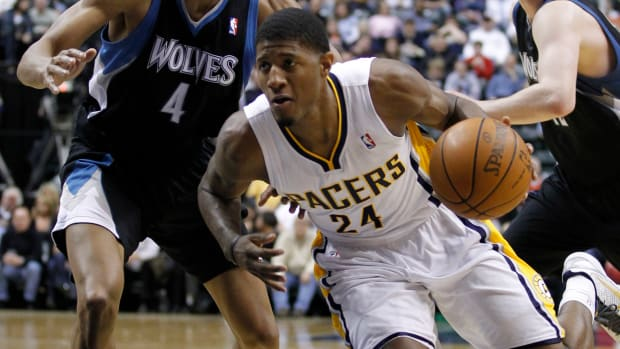 nba-rumors-news-paul-george.jpg