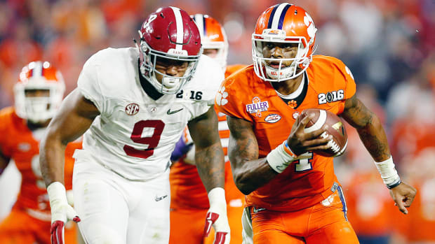 deshaun-watson-clemson-dashawn-hand-alabama-college-football-bowl-projections.jpg