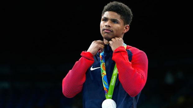 rio-olympics-boxing-shakur-stevenson-robeisy-ramirez-gold-medal.jpg