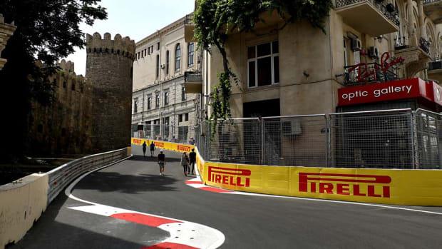 Baku-road-course-mark-thompson.jpg