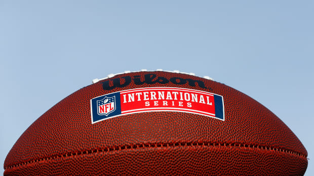 nfl-international-series.jpg