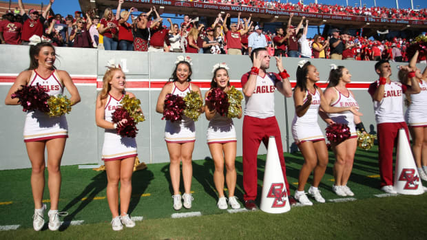 boston-college-florida-state-watch-online-live-stream.jpg