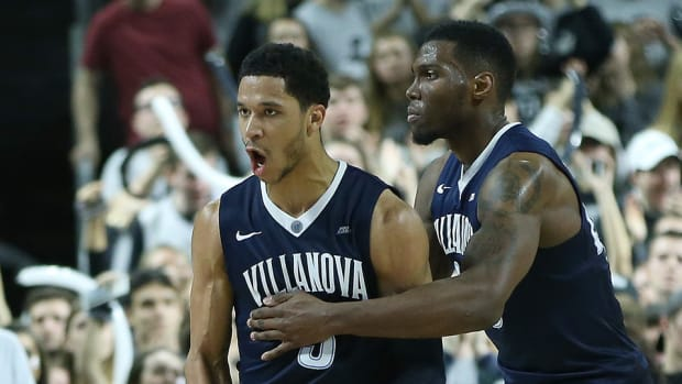 ap-top-25-villanova.jpg