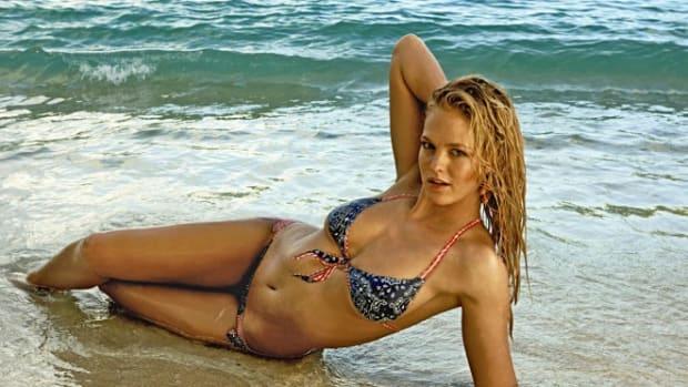 Erin-Heatherton---SI-Swimsuit-2015--15-662x452.jpg