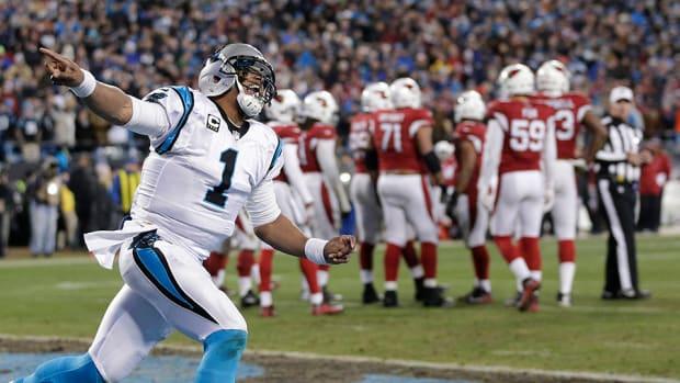 cam-newton-panthers-cardinals-touchdown-run-video.jpg