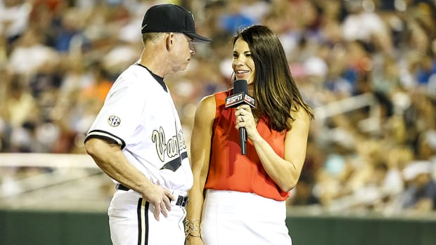 jessica-mendoza-si-media-podcast.jpg
