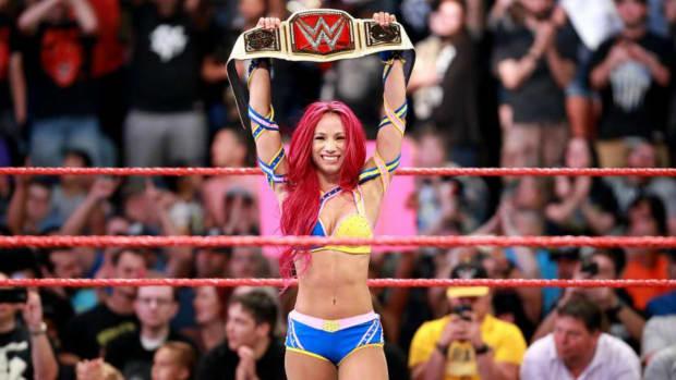 Sasha-Banks-WWE-lead.jpg