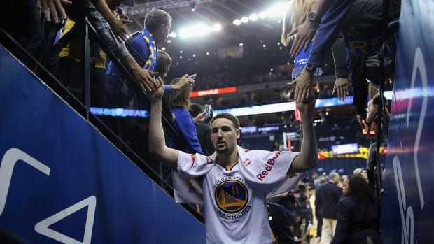 Warriors stay on pace for 73-win season - IMAGE