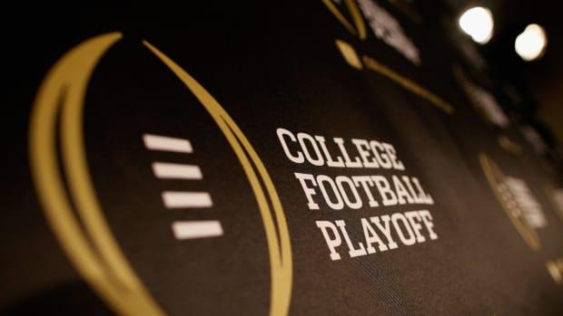 college-football-playoff-sec-georgia-anti-gay-bill.jpg