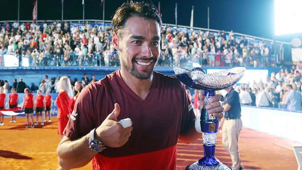 fabio-fognini-croatia-open-atp-results-tennis.jpg