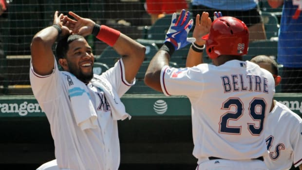 rangers-adrian-beltre-elvis-andrus-broom-video.jpg