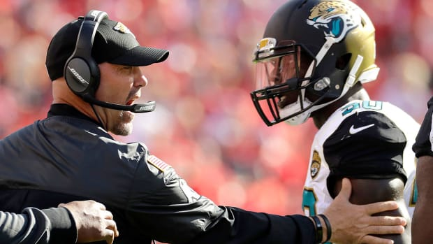 gus-bradley-fired-jaguars-head-coach.jpg