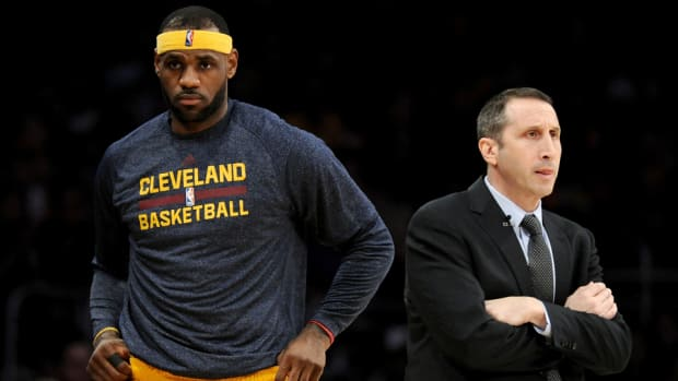 lebron-james-david-blatt-fired-comments-cleveland-cavaliers.jpg