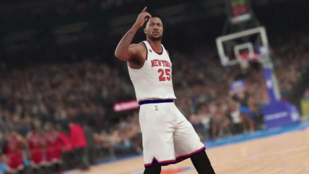 nba-2k17-new-friction-trailer.png
