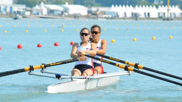 victoria-burke-rowing-lead.jpg