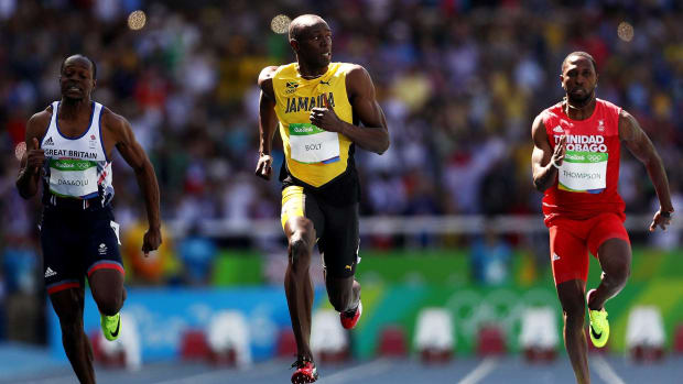 Best-photos-Day-8-2016-Rio-Olympics-1.jpg