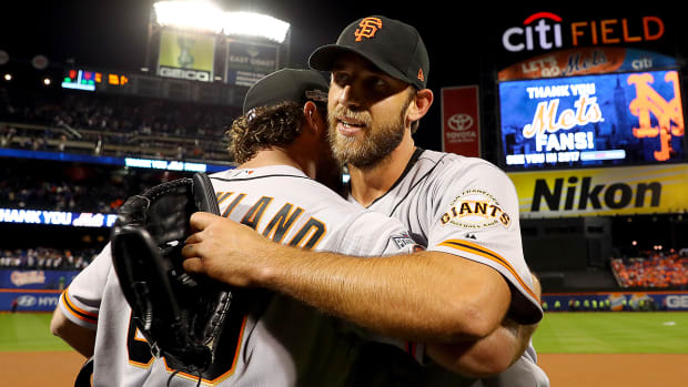 giants-madison-bumgarner-wins-wild-card-game-2016.jpg