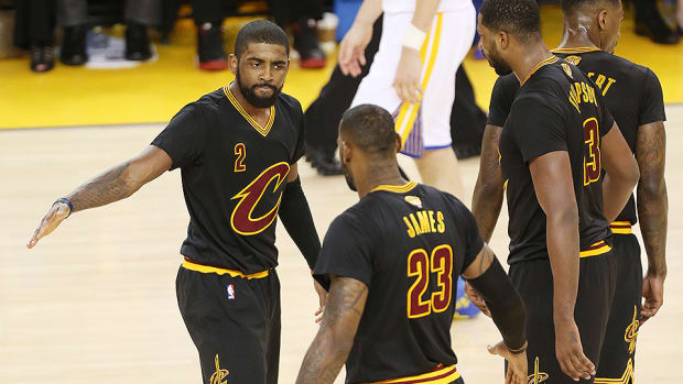nba-finals-lebron-james-kyrie-irving-cleveland-cavaliers-golden-state-warriors-game-5-video.jpg