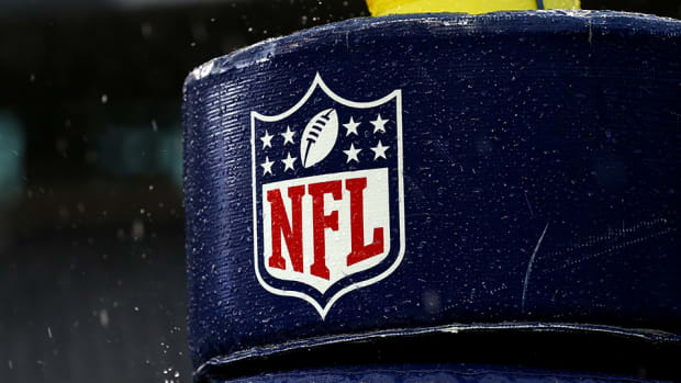nfl-concussion-settlement-federal-appeal-court-ruling.jpg