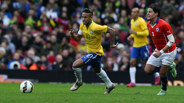 neymar-copa-olympics-chile-brazil.jpg