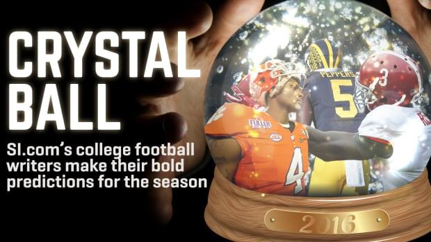 crystal-ball-2016-college-football-preseason-predictions-picks-playoff-heisman.jpg