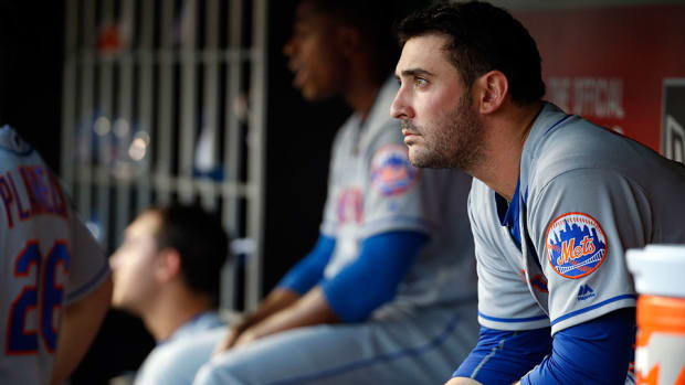 matt-harvey-mets.jpg