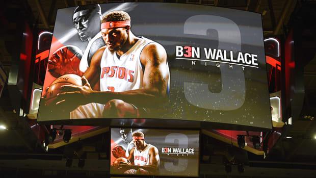 detroit-pistons-ben-wallace-jersey-retired-video.jpg