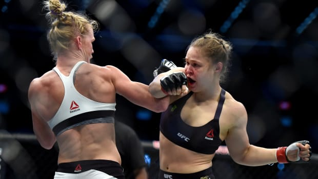ronda-rousey-holly-holm-laila-ali.jpg