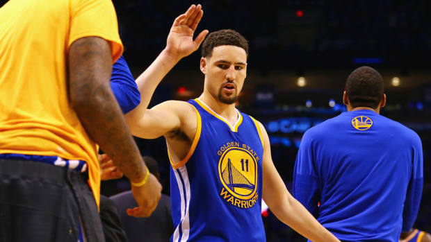 klay-thompson-golden-state-warriors-game-6.jpg