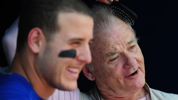 bill-murray-cubs-giants-nlds-game-1.jpg
