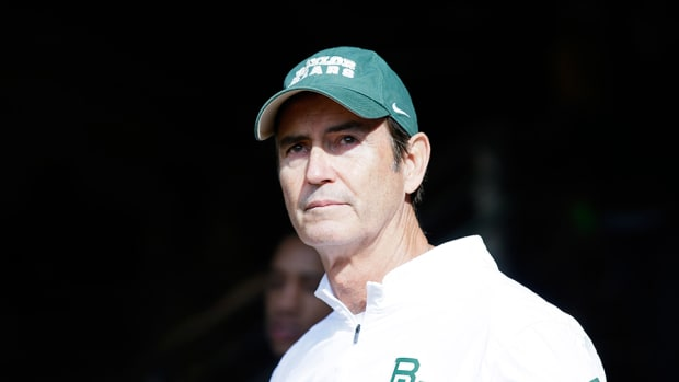 art-briles-baylor-top.jpg