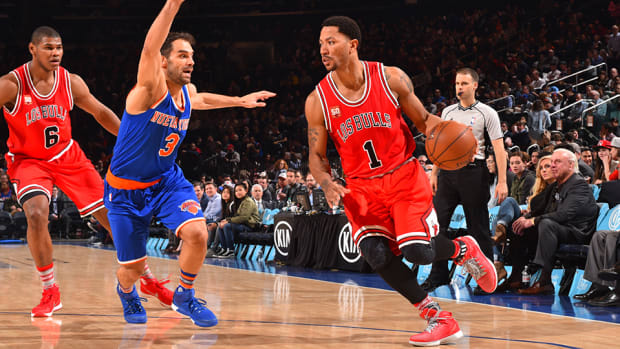 derrick-rose-chicago-bulls-new-york-knicks-trade.jpg